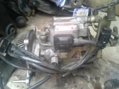 Топливный насос. Mitsubishi Delica, PD6W, PE8W Двигатель 4M40