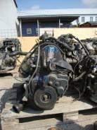Двигатель Honda; CF3; F18B