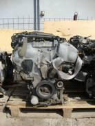 Двигатель Nissan VQ20-DE; NEO
