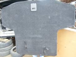 Ковровое покрытие. Honda Inspire, UC1 Двигатель J30A
