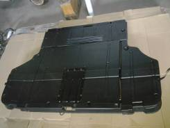 Багажники. Toyota Caldina, ST210, ST210G, ST215, ST215G, ST215W