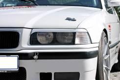 Накладка на фару. BMW 3-Series, E36