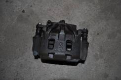 Суппорт тормозной. Subaru Legacy, BE5, BM9, BL9, BPE, BL5, BP9, BP5, BR9 Subaru Impreza, GH8 Subaru Forester, SG5, SH5 Subaru Exiga, YA9, YA5 Двигател...