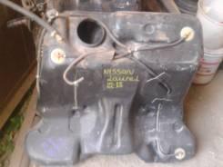Бак топливный. Nissan Laurel, GC35, HC35