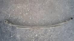 Рессора. Mazda Bongo, SKF2M Двигатель RF