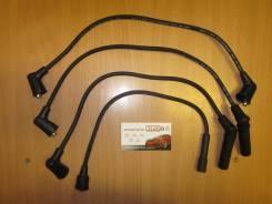 Высоковольтные провода. Daewoo Matiz Chevrolet Spark