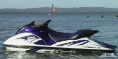 Yamaha GP1200R. 155,00л.с., Год: 2003 год