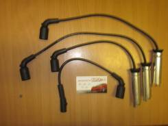 Высоковольтные провода. Daewoo Nexia Daewoo Kalos Chevrolet Aveo Chevrolet Lanos