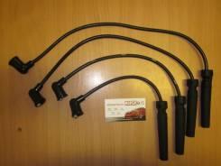 Высоковольтные провода. Daewoo Nubira Chevrolet Lacetti
