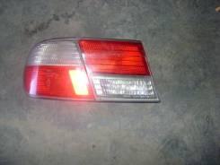 Стоп-сигнал. Nissan Primera, HP11