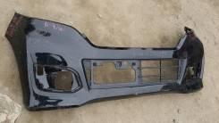 Бампер. Honda N-WGN, JH2, JH1