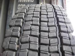 Bridgestone Blizzak. Всесезонные, износ: 30%, 6 шт