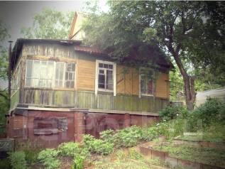"""Продается дача на 32км, район """"Сиреневки"""" во Владивостоке. От частного лица (собственник)"""