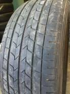 Bridgestone B-RV AQ. Летние, 2008 год, износ: 20%, 4 шт