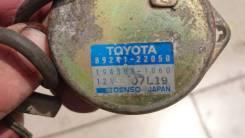 Подиум. Toyota Cresta, JZX81 Двигатель 1JZGE