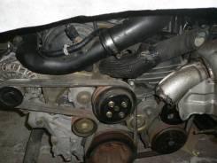 Двигатель в сборе. Mazda Bongo, SKF2T Двигатель RF