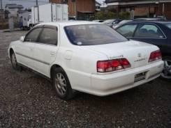 Toyota Cresta. 100, 1G BEMS