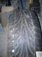 Dunlop SP Sport 9000. Летние, 2008 год, износ: 40%, 2 шт