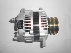 Генератор. Nissan Elgrand Двигатели: QD32ETI, QD32