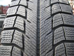 Michelin X-Ice Xi2. Всесезонные, износ: 20%, 4 шт
