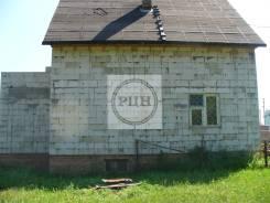 Продам дом на участке 12 соток. Кленовая 34, р-н новосибирский, площадь дома 168,0кв.м., площадь участка 1 200кв.м., централизованный водопровод...