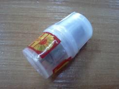 Распылитель форсунки топливной. Komatsu