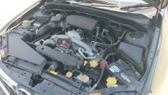 Балка под двс. Subaru Impreza, GE2, GE3, GE6, GE7 Двигатели: EJ20, EL15