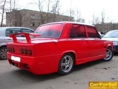 Продам запчасти на Жигули ВАЗ 2106. Лада 2106, 2106
