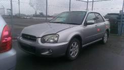 Ступица. Subaru Impreza, GD3, GDC, GDD, GDA, GD2, GD9 Двигатели: EJ15, EJ20