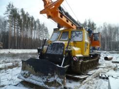 Стройдормаш БКМ-2032