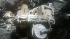 Раздаточная коробка. Toyota Lite Ace, CM40 Двигатель 2CT