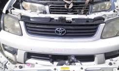 Ноускат. Toyota Lite Ace Noah, SR50 Двигатель 3SFE