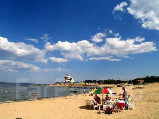 Бэйдайхэ. Пляжный отдых. Бэйдайхe 8,10,12,15 дней (среда и суббота). Семеновская 7А.