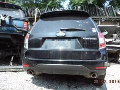 Топливный насос. Subaru Forester, SH5 Двигатель EJ20