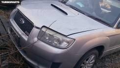 Ступица. Subaru Forester, SG5, SG9 Двигатель EJ20