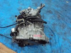 Автоматическая коробка переключения передач. Daihatsu Mira, L275S Двигатели: KF, KFDET, KFVE
