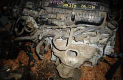 Продажа двигатель на Honda FIT GD3 L15A