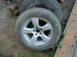 Dunlop SP Winter Sport M2. Зимние, износ: 50%, 1 шт