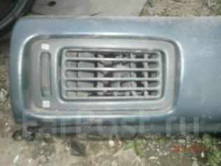 Решетка вентиляционная. Toyota Corona, ST170
