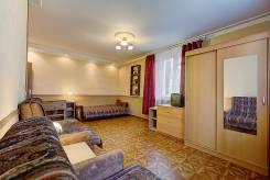 1-комнатная, Седова 99. Невский, 35кв.м.