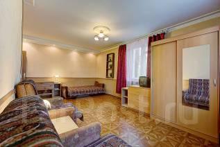 1-комнатная, Седова 99. Невский, 35 кв.м.