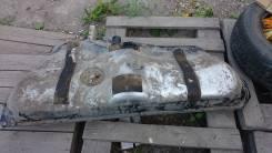 Бак топливный. Daewoo Nexia Двигатель F16D3