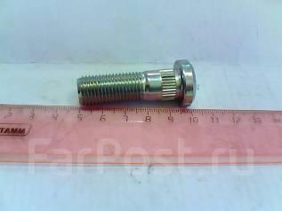 Шпилька ступицы. Kia Bongo Двигатели: 4D56, TCI
