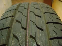 Bridgestone B391. Летние, 2007 год, без износа, 1 шт