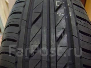 Bridgestone Ecopia EP100. Летние, 2011 год, без износа, 1 шт