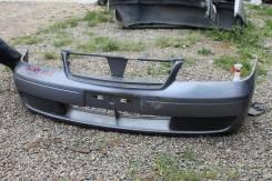 Бампер. Nissan Sunny, B15, FB15, FNB15, JB15, QB15, SB15, 15