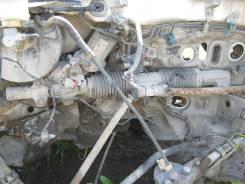 Рулевая рейка. Honda Civic, ES1 Двигатель D15B