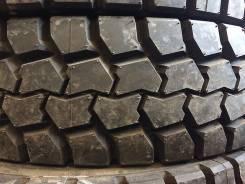 Dunlop. Всесезонные, 2015 год, без износа, 8 шт