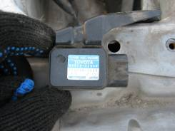 Продам датчик Sensor Assy Toyota Mark2 GX81 1G-FE. Toyota Cresta, GX81 Toyota Mark II, GX81 Toyota Chaser, GX81 Двигатели: 1GFE, 1GGE