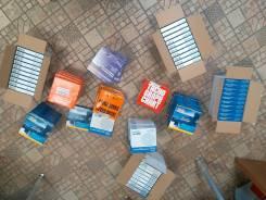 Шайбы (диски) для всех типов тахографов